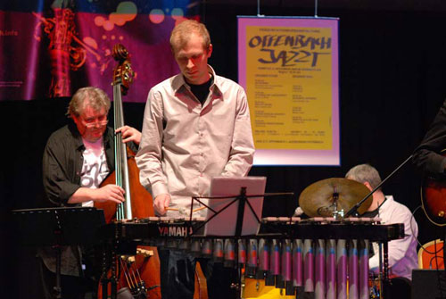 Foto: webmaster@jazz-ev-of.de